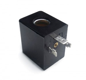Hot sale 0200 solenoid valve coil